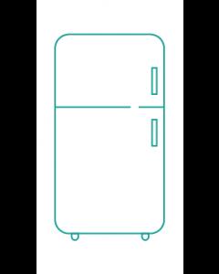 /f/r/fridges.png